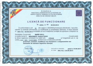 Licenta IGP1